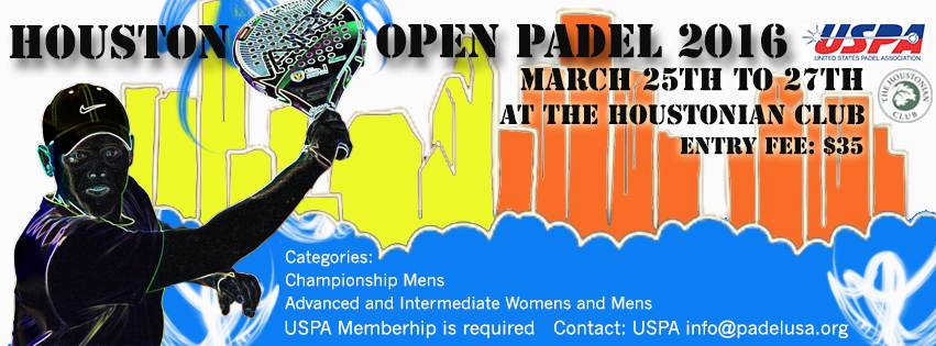 Houston Open March 25th-27th 2nd .jpg