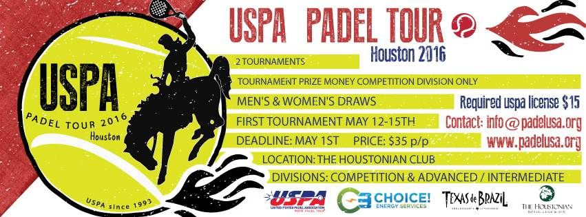 Brochure-USPA-Padel-Tour-2016-1st-Tournament-.jpg