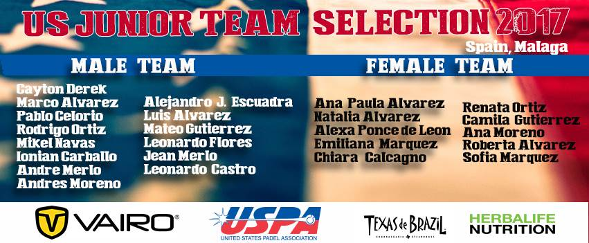 US-TEAM-SELECTION-FEMALE-&-MALE-POSTER-2017.jpg